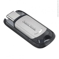 SanDisk Ultra 16GB USB 3.1 Type-C USB памет
