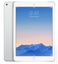 таблет Apple iPad Air 2 Wi-Fi 16GB сребрист