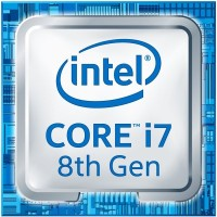 Intel Core i7-8700K 4.70GHz LGA1151 box процесор