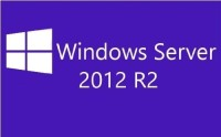 Софтуер Windows Server 2012 R2 Standard ROK
