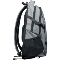 "CANYON Fashion backpack 15.6"" Раница сива"