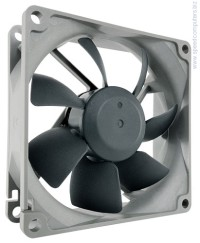 Noctua Fan 80mm NF-R8-redux-1200 вентилатор