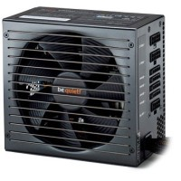 Захранване Be Quiet STRAIGHT POWER PRO 10 700W CM 80 Plus Gold