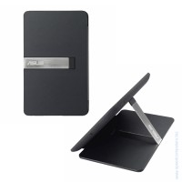 Калъф ASUS Turn Case for Fonepad