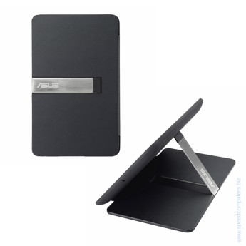 Калъф ASUS Turn Case for Fonepad Калъф ASUS Turn Case for Fonepad