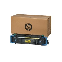 HP LaserJet 220v Fuser Maintenance Kit