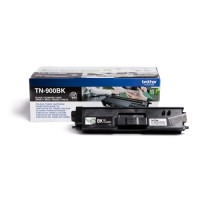 Toner Cartridge BROTHER TN900BK тонер касета