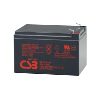 Eaton CSB - Battery 12V 12Ah Батерия