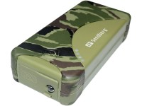 Sandberg SNB-420-22 5200 mAh Outdoor Power Bank