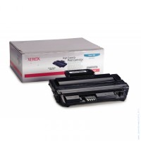 Xerox Phaser 3250 Hi-Cap Print Cartridge