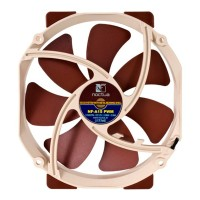 Noctua NF-A15 PWM 150mm round 140mm вентилатор