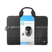 HP 15.6 Wireless Essentials Kit Чанта