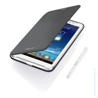 Калъф ASUS Fonepad Note 6 Side Flip Cover