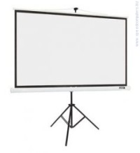 "Екран за проектор Acer T82-W01MW 82.5"" Tripod Screen White 174x109cm (16:10)"