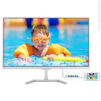 "PHILIPS 276E7QDSW 27"" FULL HD монитор"