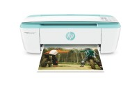 HP 3785 Advantage DeskJet Ink Мастилоструйно многофункционално устройство
