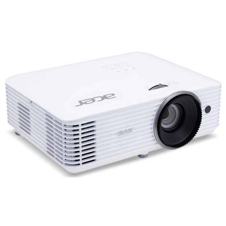 Acer Projector H6540BD DLP WUXGA мултимедиен проектор