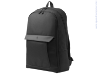 "HP Prelude Backpack 43,94 cm (17.3"")  раница (12 броя)"