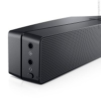 Dell AE515 Professional Sound Bar тонколона черен
