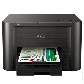 Мастилоструен принтер Canon Maxify IB4050 