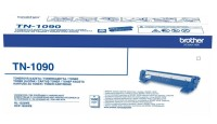 Brother TN-1090 Toner Cartridge консуматив