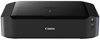 Мастилоструен принтер Canon PIXMA iP8750 