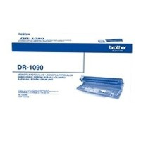 Brother DR-1090 Drum Unit консуматив