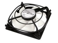 Arctic Fan F12 Pro - 120mm/1500rpm вентилатор