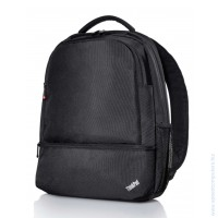 Чанта Lenovo ThinkPad Essential BackPack