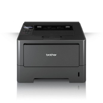 Brother HL-5470DW Laser Printer БЕЗПЛАТНА ДОСТАВКА ЗА ЦЯЛА БЪЛГАРИЯ