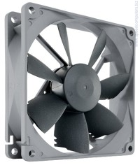 Noctua Fan 92mm NF-B9-redux-1600-PWM вентилатор