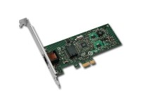 Мрежова карта INTEL Gigabit CT Network Adapter