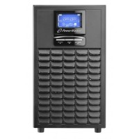 PowerWalker VFI 3000 LCD 3000VA ON-LINE UPS