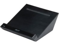 ACER ICONIA TAB A500 Docking Station