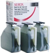 Консуматив Xerox Toner Cartridge Black