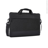 "Dell 460-BCFL Professional Sleeve 13.3"" чанта черен"