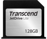 Карта памет Transcend 128GB JetDrive Lite 130 MacBook Airs