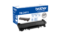 Brother TN-2411 Standard Yield Toner Cartridge консуматив