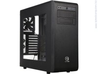 Кутия Thermaltake Core V31 Black CA-1C8-00M1WN-00
