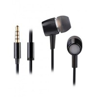 A4 Tech MK-730 EARPHONE METALIC слушалки