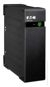 Eaton Ellipse ECO 500 DIN UPS