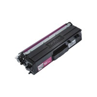 Brother TN-426Y Yellow Toner Cartridge