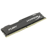 KINGSTON HyperX Fury 16GB DDR4 2666Mhz HX426C16FB/16