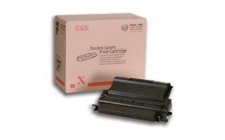 Xerox Phaser 4400 Stnd-Cap Print Cartridge Phaser 4400