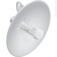 Ubiquiti PBE-M5-620 PowerBeam 5GHz 29dBi секторна антена
