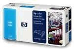 HP LaserJet Smart Print Cartridge, cyan (HP CLJ 5500) Име:  	HP Color LaserJet 5500 Smart Print Cartridge, cyan (up to 12,000 pages) 