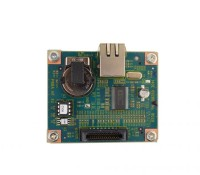 Xerox Network Card for the WorkCentre 5019 / 5021