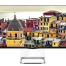 "LG 27MP77HM-P 27"" LED IPS монитор"