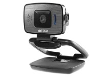 A4 Tech PK-900H HD web камера