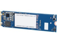 Intel Optane 16GB M.2 80mm PCIe 3.0, 20nm, 3D Xpoint